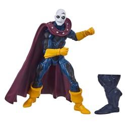 HASBRO X-Men: Age of Apocalypse Marvel Legends Series Figura 2020 Marvel's Morph 15 cm