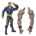 HASBRO X-Men: Age of Apocalypse Marvel Legends Series Figura 2020 X-Man 15 cm
