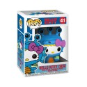 FUNKO POP HELLO KITTY KAIJU - HELLO KITTY SEA