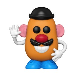 FUNKO POP RETRO TOYS HASBRO - MR POTATO HEAD