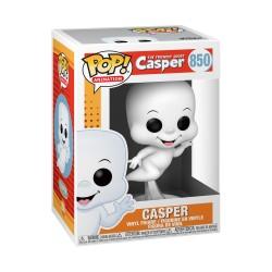 FUNKO POP CASPER