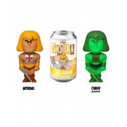 FUNKO POP VYNIL SODA - HE-MAN