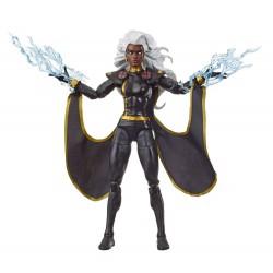 HASBRO Marvel Retro Collection Figura 2020 Storm (The Uncanny X-Men) 15 cm