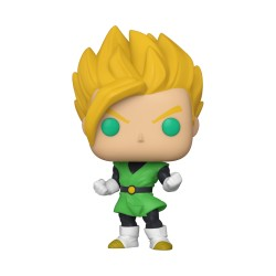 FUNKO POP DRAGONBALL Z  - GOHAN ADULTO SUPER SAIYAN