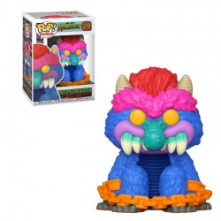 FUNKO POP RETRO TOYS HASBRO - MY PET MONSTER