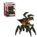 FUNKO POP STARSHIP TROOPERS - WARRIOR BUG