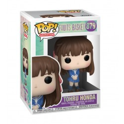FUNKO POP ANIME FRUITS BASKET -TOHRU HONDA