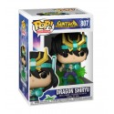 FUNKO POP SAINTSEIYA - DRAGON SHIRYU