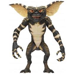 NECA Gremlins Action Figure - Ultimate Gremlin 18cm