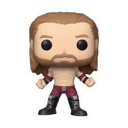 FUNKO POP WWE - EDGE