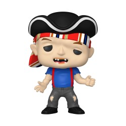 FUNKO POP THE GOONIES - SLOTH