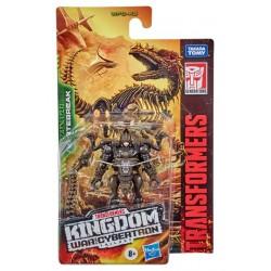 HASBRO Transformers Generations War for Cybertron: Kingdom Figuras Core Class 2021