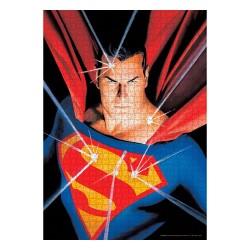 PUZZLE DC Comics Puzzle Superman 1000 PIEZAS