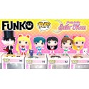 FUNKO POP SAILOR MOON