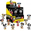 MYSTERY MINI MICKEY 90 TH