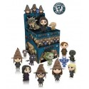 MYSTERY MINIS HARRY POTTER SERIE 2