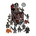 MYSTERY MINIS GEARS OF WAR