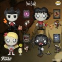 FUNKO POP DONT STARVE