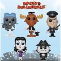 FUNKO POP ROCKY & BULLWINKLE