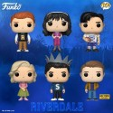 FUNKO POP RIVERDALE