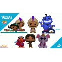 FUNKO POP DISNEY ALADDIN 2018