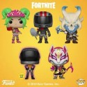 FUNKO POP FORNITE SERIE 2