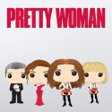 FUNKO POP PRETTY WOMAN