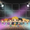 FUNKO POP BTS