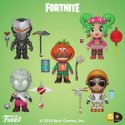 FUNKO POP 5 STAR FORTNITE