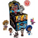 MYSTERY MINIS COCO