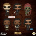 FUNKO POP MEN IN BLACK INTERNACIONAL
