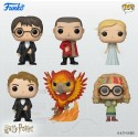 FUNKO POP HARRY POTTER 2019