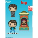 FUNKO POP BIG ( QUIERO SER MAYOR ) -