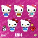 FUNKO POP HELLO KITTY -