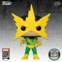 FUNKO POP MARVEL 80TH FIRST APPEARANCE