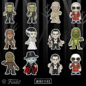 MYSTERY MINIS UNIVERSAL MONSTERS