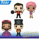 FUNKO POP EL GRAN SHOWMAN