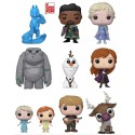 FUNKO POP FROZEN 2