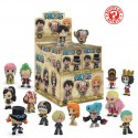 MYSTERY MINIS ONE PIECE