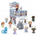 MYSTERY MINI FROZEN 2