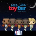 FUNKO POP NBA CLASICOS -