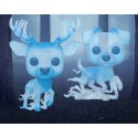 FUNKO POP HARRY POTTER - PATRONUS