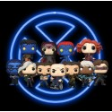 FUNKO POP MARVEL X MEN 20TH