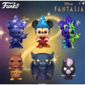 FUNKO POP DISNEY FANTASIA 80TH