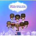 FUNKO POP NBA LEGENDS