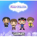 FUNKO POP THE GOONIES