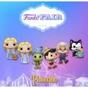 FUNKO POP DISNEY PINOCCHIO