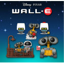 FUNKO POP DISNEY WALL-E  2021